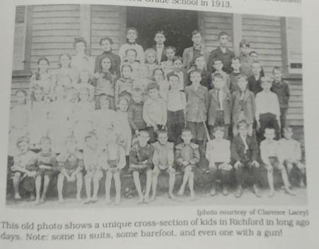 Richford school house.jpg