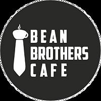 bean bros_1.png
