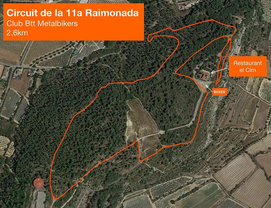 Circuit 11a Raimonada-1.jpg