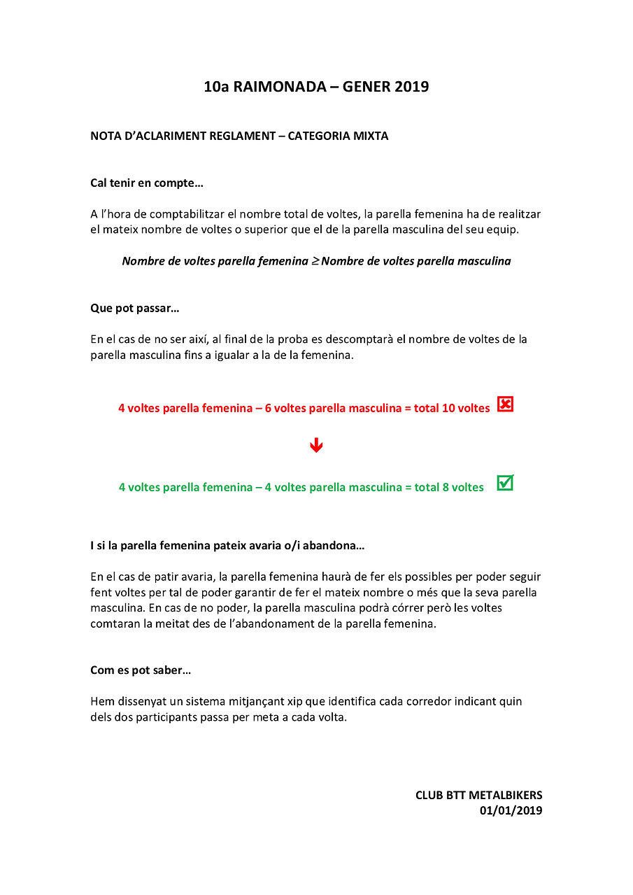 Reglament 10a RAIMONADA.jpg