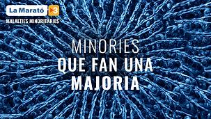 MaratoTV3_2019.png