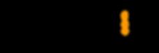 Logo perspektiv.png