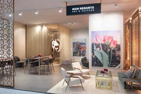 Photoservice_ArtBasel_MGM_Resorts-20.jpg