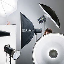 Profilbild-321.jpg