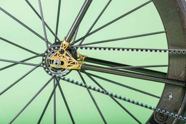 perspektiv_BikeLoversContest_271.jpg