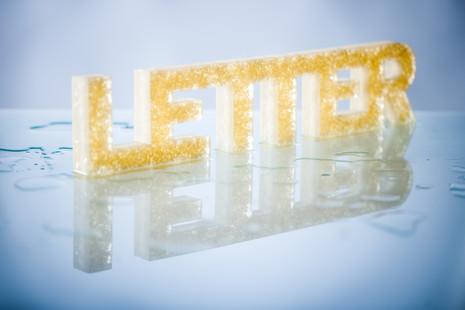 perspektiv_Letter-117.jpg