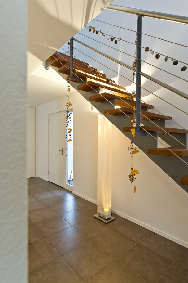 perspektiv_Architektur_3311.jpg