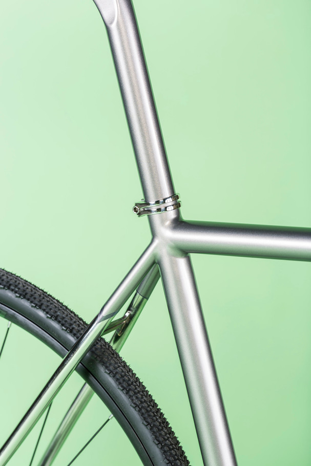 perspektiv_BikeLoversContest_032.jpg