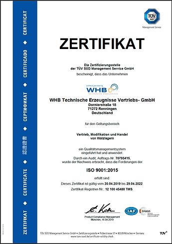 ISO Zertifizierung.png