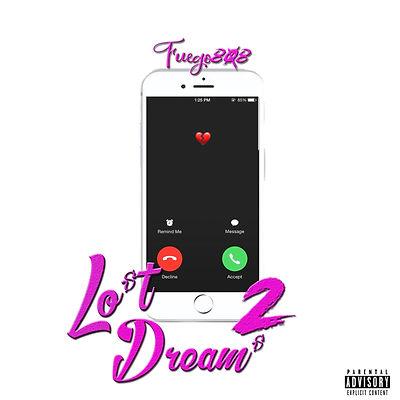 lost dreams 2.jpg