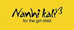 Nanhi Kali.png