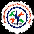 Department of Training & Technical Educa