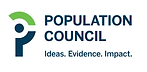 Population Council of India.png