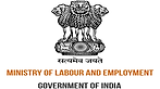 Ministry of Labor & Employment, Govt. Of