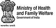 Ministry of Health & Female Welfare, Gov