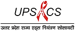 UP State Aids Control Society, Govt. Of