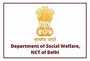 Department of Social Welfare, Govt. Of N