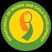 Department of Women and Child Developmen