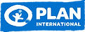 Plan International and Population Founda