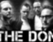 The-Don-Promo-Photo-BW.jpg