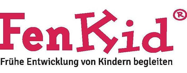 Fenkid-Logo_Kreis-weiss_jpeg.jpg