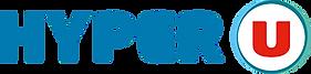 Logo Hyper U.png
