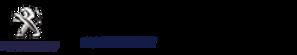 Logo Peugeot Pontarlier.png