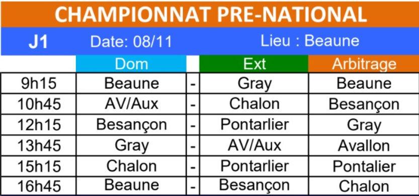 Championnat pré-National.jpg