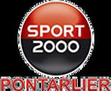Logo Sport 2000.png