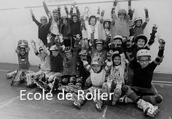 Ecole de Roller