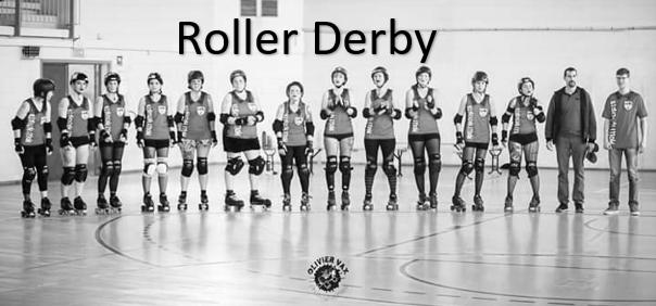 roller_é