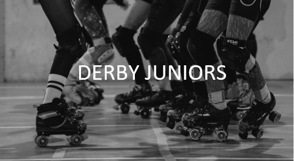 Derby Juniors