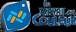 Logo Travail en Couleur.png