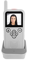 AES DECT Wireless Video