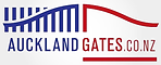 logo - original akl g.png