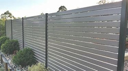 screen fence 2