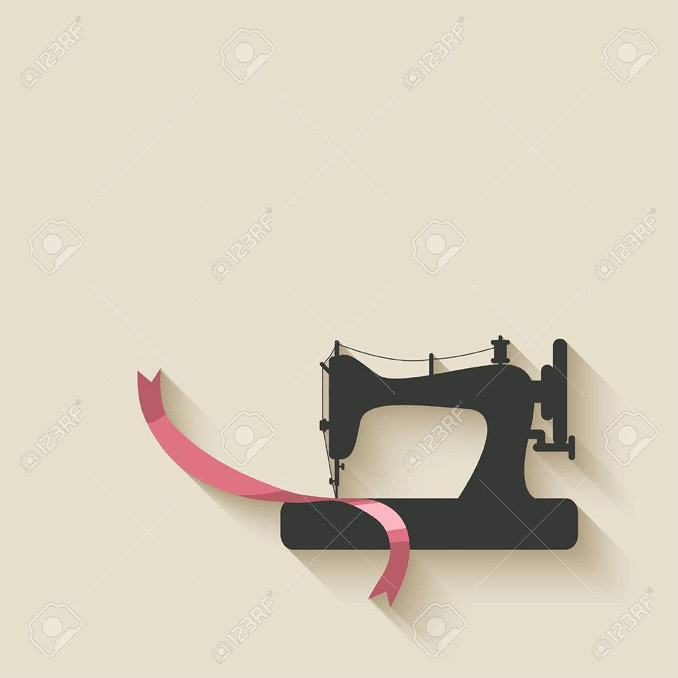 29123388-fondo-la-máquina-de-coser-ilust