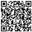 Création site WEB - facebook