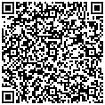 Création site WEB - contact