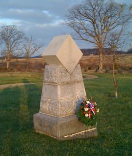 Sickles Monument.jpg