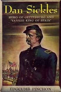 Yankee King of Spain.jpg