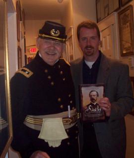 Hessler with Davis.JPG