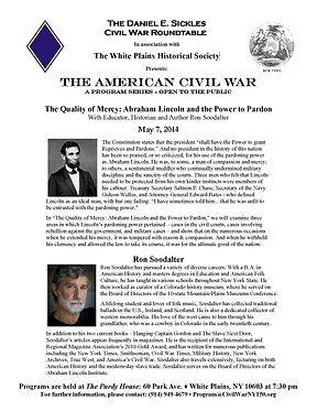 Lincoln's Power to Pardon.jpg