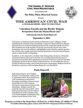 Lincoln & Border Region.jpg