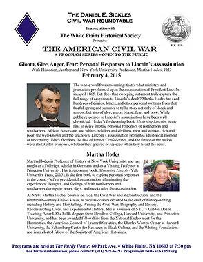 Lincoln Assassination.jpg