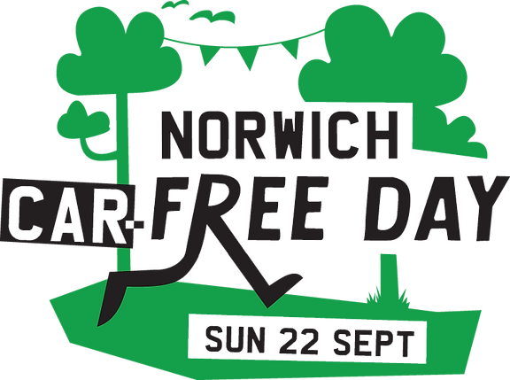 NorwichCarFreeDay150dpi.png