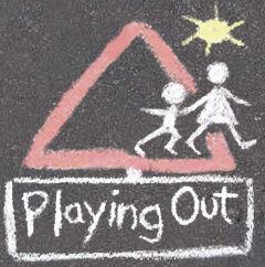 playing-out-logo.jpg