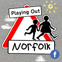 playing out norfolk logo_fb.png