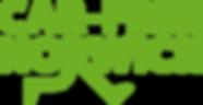 CFN_Logo_Legs 300dpi.png