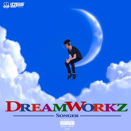 DiSCOVERY Project Of The Week - Dream Workz